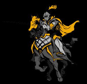 knight-1 (1)
